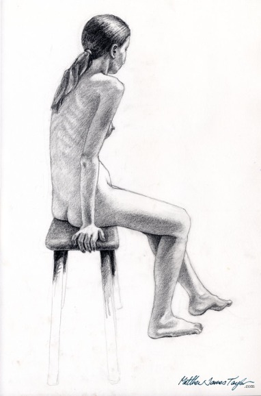 seated-girl.jpg